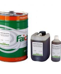 311001 olio di lino cotto