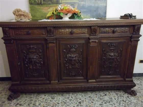 cera-dapi-restauro-in-pasta-per-legno-protettiva-ripristina-mobili