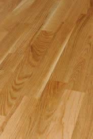 cera-floor-liquida-per-pavimenti-in-legno-e-parquet-profumata-colore-neutro-1