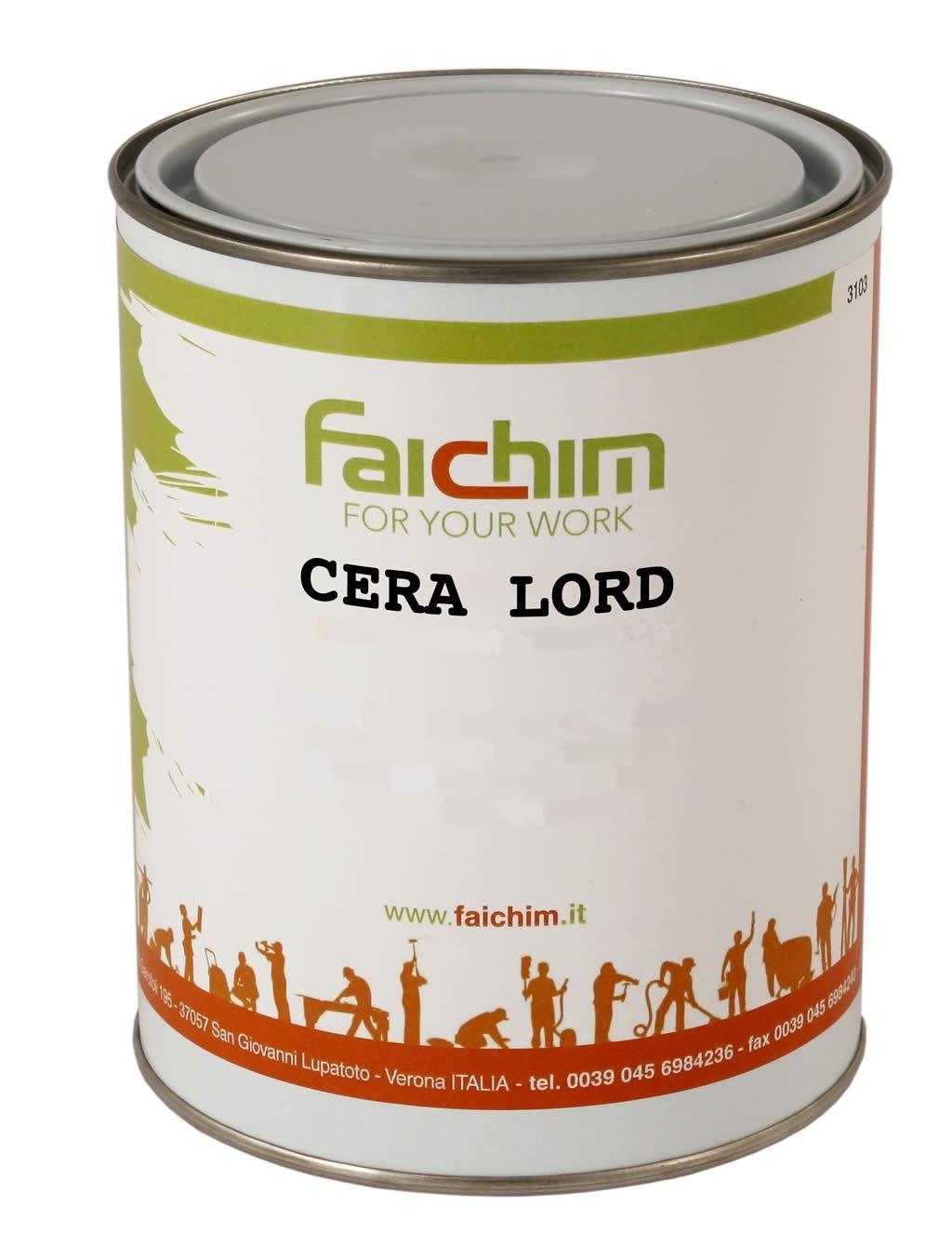 cera-lord-cremosa-per-legno-di-facile-applicazione-protettiva-restauro-ripristina-rigenera-mobili-1