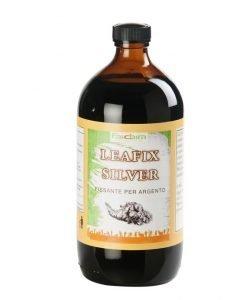leafix-silver-vernice-alcolica-per-fissare-la-foglia-argento-doratura