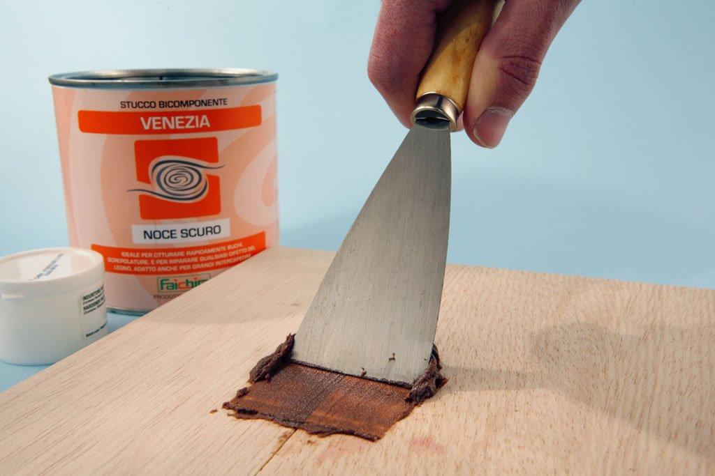 stucco-bicomponente-legno-venezia-2215