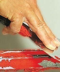 svernisol-sverniciatore-in-gel-extra-forte-per-legno-metallo-ferro