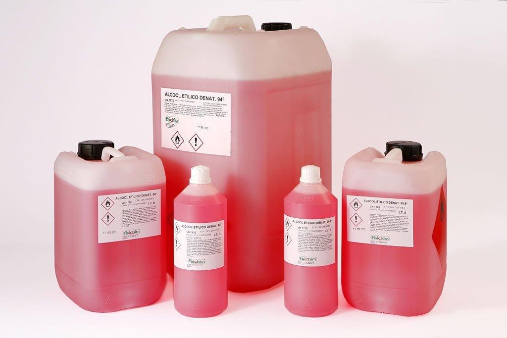 alcool-etilico-denaturato-94-gradi