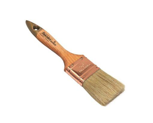 pennello per restauro
