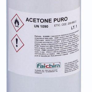 acetone-puro-1