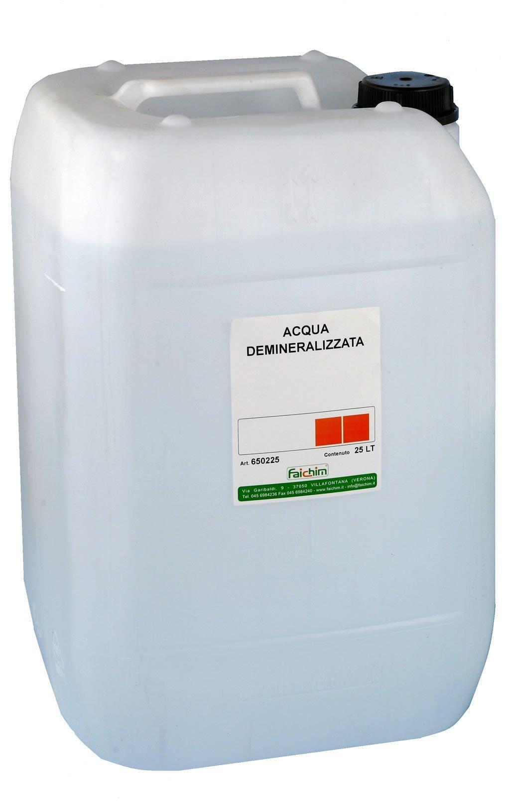 acqua-demineralizzata-lt-25