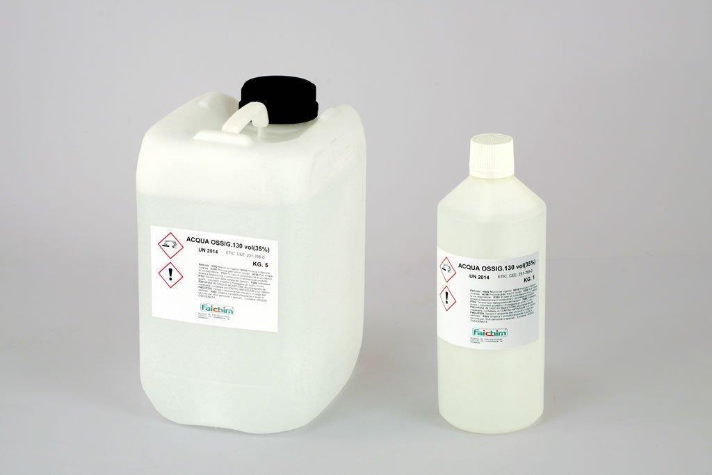 acqua-ossigenata-130-v-35