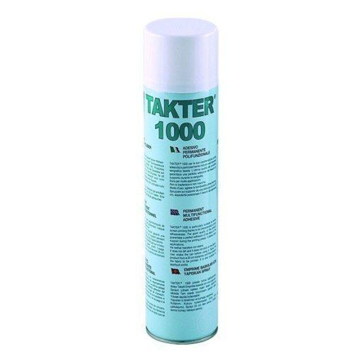 Adesivo tessile spray colla per tessuti