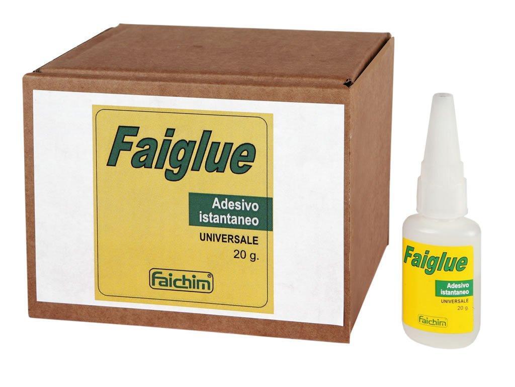 faiglue-colla-cianoacrilata-gr-20-rapida-adesivo-istantaneo-1