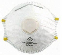 faimask-4-mascherina-facciale-filtrante-ffp2-con-valvola