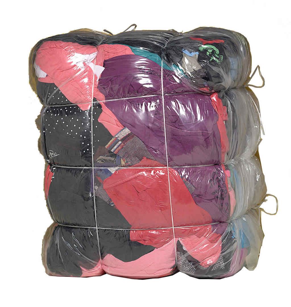 faipez-stracci-pezzame-maglietta-colorata-kg-20