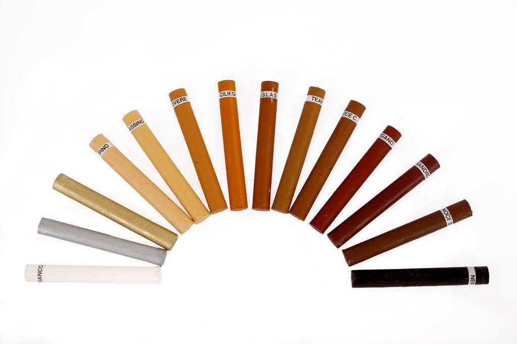matite-per-ritocco-mobili