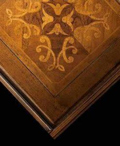 mb-morcia-anticante-allacqua-per-legno-noce-antico-1