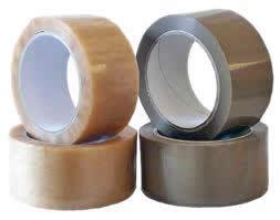 nastro-adesivo-per-imballo-h-50x132m