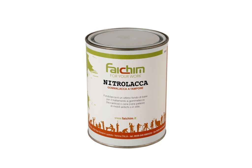 nitrolacca-gomma-lacca-pronta-alluso-per-mobili-antichi-e-restauro
