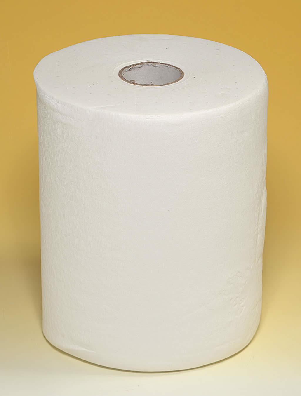 panno-star-tessuto-non-tessuto-416-strappi-kg-4-30x40-166m