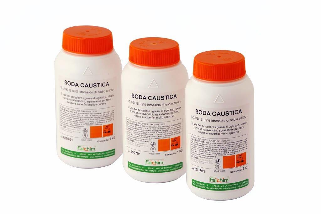 soda-caustica-in-scaglie-in-barattolo-disgorgante-disincrostante-kg-1
