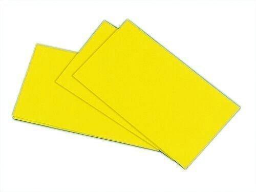 spolverella-panno-cattura-polvere-30x60-gr-40-pz-10x100
