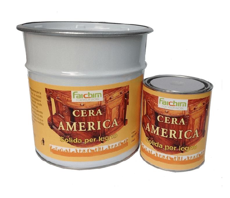 Cera in pasta per legno america cera per mobili legno - Cera per pavimenti in legno ...