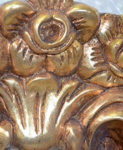 Pastello per dorare argentare Metalmix 30 ml
