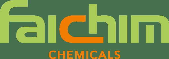 ®Faichim.com